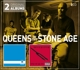 QUEENS OF THE STONE AGE-RATED R/SONGS FOR THE..