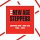 NEW AGE STEPPERS-STEPPING INTO.. -BOX SET-