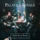 PALAYE ROYALE-BOOM BOOM.. -TRANSPAR-