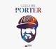 PORTER, GREGORY-3 ORIGINAL ALBUMS