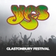 YES-LIVE AT GLASTONBURY FESTGLASTONBURY FESTIVAL 2003