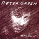 GREEN, PETER-WHATCHA GONNA DO?