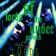 LORDS OF THE UNDERGROUND-HERE COME THE LORDS ...