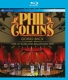 COLLINS, PHIL-GOING BACK - ROSELAND BALLROOM, NYC -BR AUDIO-