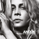 ANOUK-WHO'S YOUR MOMMA =COLORED VINYL=