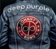 DEEP PURPLE-JOHNNY'S BAND -EP-