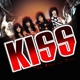 KISS-BEST OF LIVE