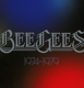 BEE GEES-1974-1979