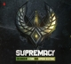 VARIOUS-SUPREMACY MIXED BY D-STURB SUPREME