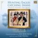 SHICHENG, LIN & GAO HONG-HUNTING EAGLES CATCH...