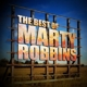 ROBBINS, MARTY-BEST OF -20 TR.-