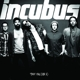 INCUBUS-TRUST FALL - SIDE A -EP-
