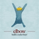 ELBOW-BUILD A ROCKET BOYS!