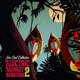 NEW COOL COLLECTIVE-ELECTRIC MONKEY SESSIONS 2