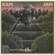 RAM JAM-RAM JAM