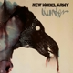 NEW MODEL ARMY-WINTER -MEDIABOOK-
