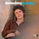 BUCKLEY, TIM-STARSAILOR -HQ-