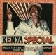 VARIOUS-KENYA SPECIAL
