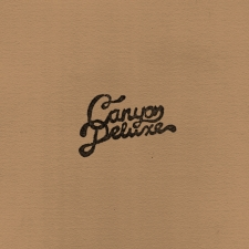 CANYON DELUXE-EP