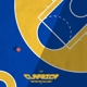 CLAFRICA-NEVER NOT BALLING -EP-