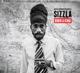 SIZZLA-BORN A KING