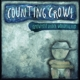 COUNTING CROWS-SOMEWHERE UNDER WONDERLAND