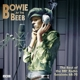BOWIE, DAVID-BOWIE AT THE BEEB -HQ-