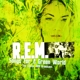R.E.M.-SONGS FOR A GREEN WORLD - BEST OF T