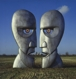 PINK FLOYD-DIVISION BELL - 20TH ANNIVERSAY ED.