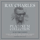 CHARLES, RAY-PLATINUM COLLECTION-COLOR
