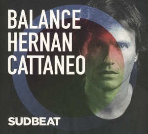 VARIOUS -HERNAN CATTANEO PRES.--BALANCE PRESENTS SUDBEAT