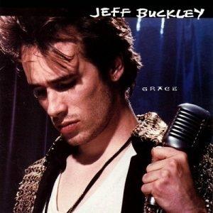 BUCKLEY, JEFF-GRACE
