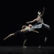JLIN-AUTOBIOGRAPHY (MUSIC FROM WAYNE MCGREGOR...