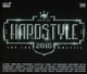VARIOUS-HARDSTYLE TOP 100 - BEST OF 2018