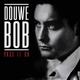 DOUWE BOB-PASS IT ON