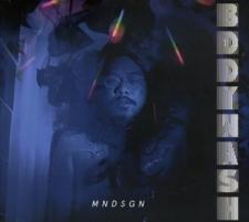 MNDSGN-BODY WASH