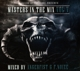 ANGERFIST-MASTERS OF HARDCORE IN THE MIX VOLU...