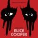 COOPER, ALICE-SUPER DUPER.. -DVD+BR-