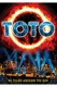 TOTO-40 TOURS AROUND THE SUN