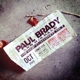 BRADY, PAUL-VICAR ST. SESSIONS VOL.1