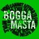 FLAT EARTH SOCIETY-BOGGAMASTA-DIGI/GATEFOLD-