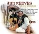 REEVES, JIM-LEGEND LIVES ON