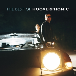 HOOVERPHONIC-BEST OF HOOVERPHONIC