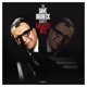 BRUBECK, DAVE-GREATEST HITS -COLOURED-