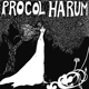 PROCOL HARUM-PROCOL HARUM -HQ/REMAST-