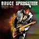 SPRINGSTEEN, BRUCE-BEST OF ROCKIN LIVE..