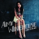 WINEHOUSE, AMY-BACK TO BLACK