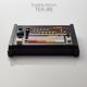 TENDERLONIOUS-TEK-88 -EP-