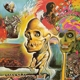 FLAMING LIPS-OH MY GAWD!!! -REISSUE-