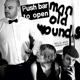BELLE & SEBASTIAN-PUSH BARMAN TO OPEN OLD WOUNDS